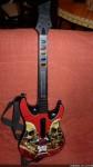 [Tutoriel] Réparer une guitare de Guitar Hero