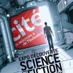 [Critique expo] Science (et) fiction, aventures croisées