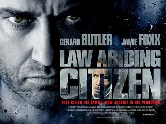 [Critique Ciné] Que justice soit faite