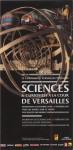 [Critique Expo] Le château de Versailles: des sciences aux oeuvres japonaises