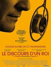 Le_Discours_d-un_roi_affiche