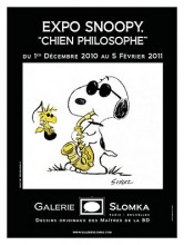 Slomka-Snoopy