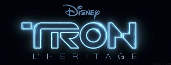 [Critique Ciné] Tron L'héritage