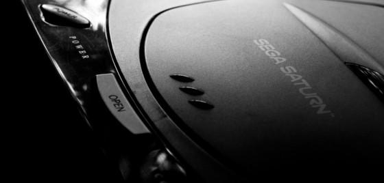 [Nostalgie Sega] Ma Compilation Saturn