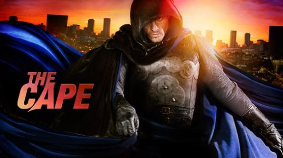 [Image: the_cape-560x314.jpg]