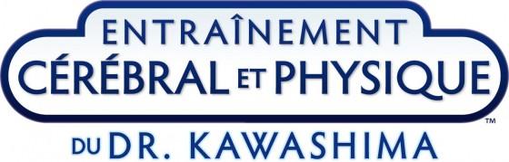[Preview] Entraînement cérébral et physique du DR Kawashima