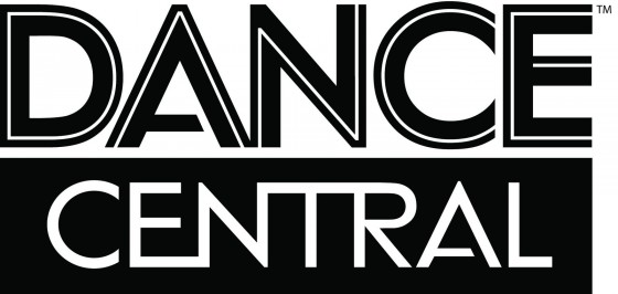 [Test Kinect] Dance Central