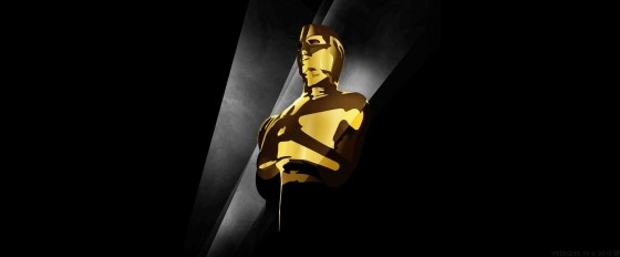 [Oscars 2011] Les résultats