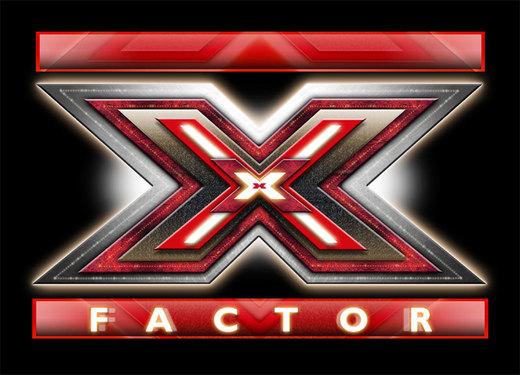 [Preview] (Re)-Découverte de X-Factor
