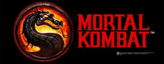[Découverte Musique] Skrillex pour Mortal Kombat !