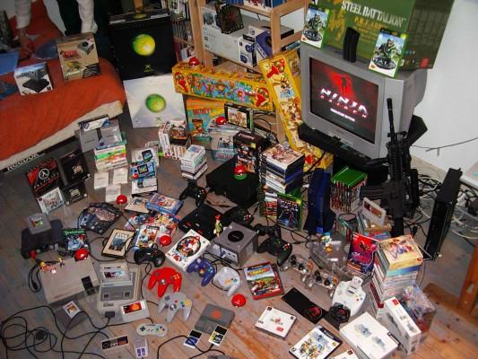 Jeux vid o combien tu m 39 aimes - Location de console de jeux ...
