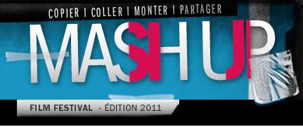 MashUp Film Festival – Rencontre avec Dj Zebra