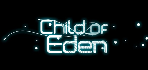 [Test Xbox 360 Kinect] Child of Eden