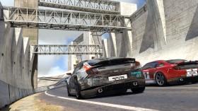 TrackMania-2-bridging-it