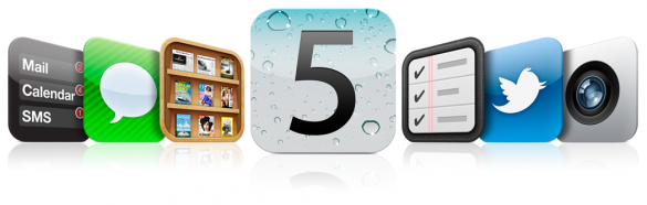 [Mon iphone et moi] iOS 5 , Jailbreak ou pas ?