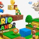 Super-Mario-3D-Land-00