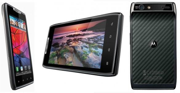Motorola-RAZR-585x301.jpg