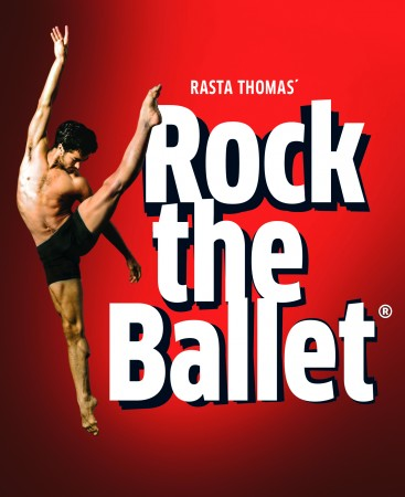 [Critique Spectacle] Rock the ballet
