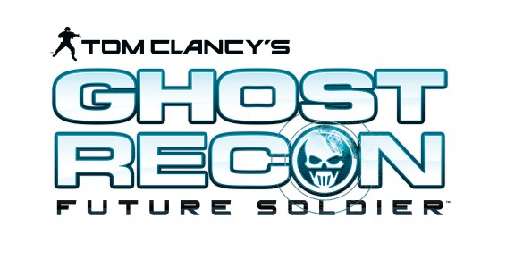 [Preview] Tom Clancy's Ghost Recon: Future Soldier