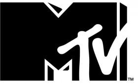 [Séries] Quoi de neuf chez MTV ?