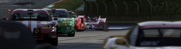 [Xbox 360] Forza Motorsport 4 : pack Pirelli