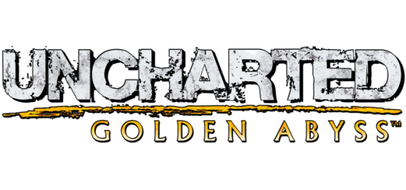 [PsVita] Test Uncharted : Golden Abyss