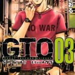 gto-shonan-14days-tome-3