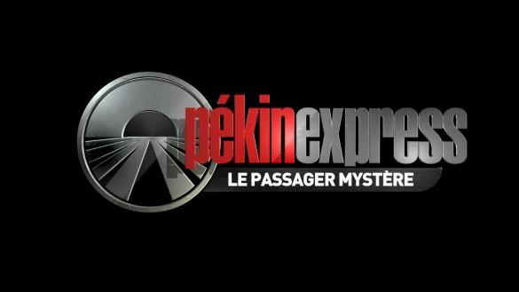 [Preview] Pékin express – Le passager mystère