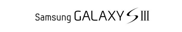 GALAXY S III_615