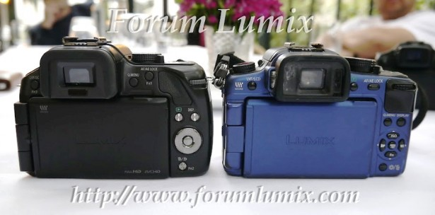 http://www.forumlumix.com/t86597-panasonic-lumix-g5-premier-test