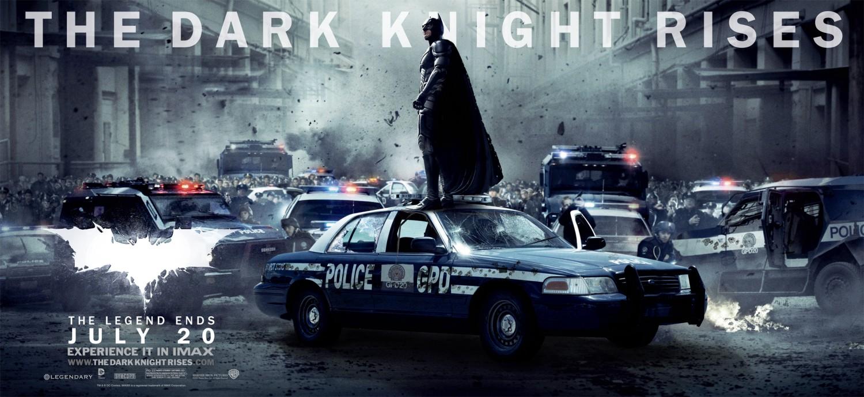 dark_knight_rises_banner_poster