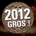 2012gros