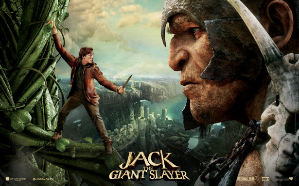 Jack-le-Chasseur-de-Géants-avec-Ewan-McGregor-Sorties-ciné-Mercredi-27-Mars-2013