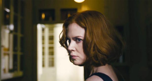 Nicole-Kidman-Stoker
