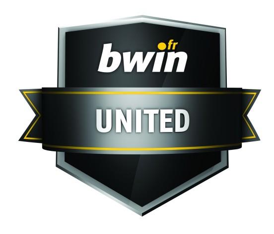 bwin_United_logo
