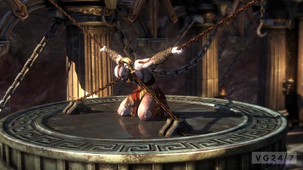 god-of-war-ascension-screenshot-01022013-002_0900135076