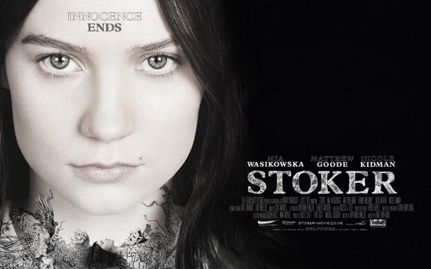 stoker-une