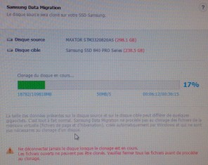 Migration_SSD