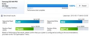 SSD_2