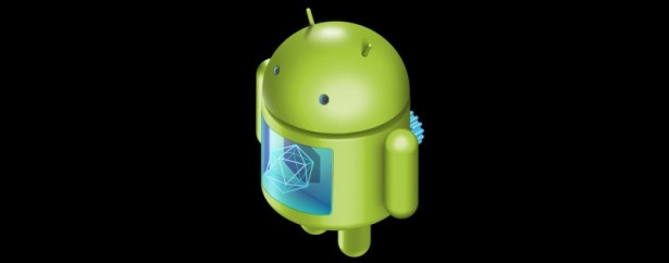 Android, le meilleur et le plus mauvais des élèves pour l'obsolescence logicielle