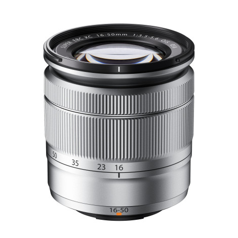 Lens_16-50mm_Silver_Front