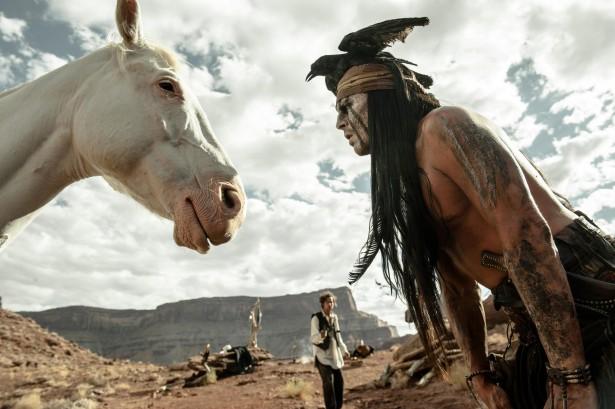 Lone-Ranger-cheval