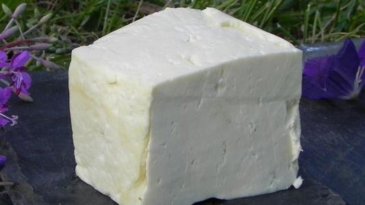 fromage-tome-fraiche-small