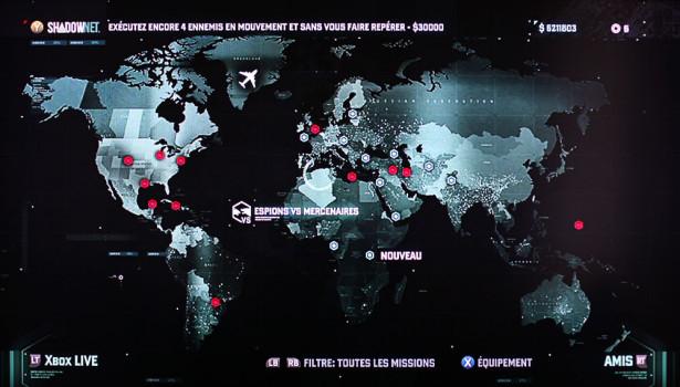 SCBL_missions
