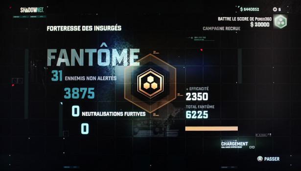 SCBL_score_fantome