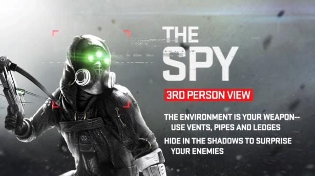 svsm_spy