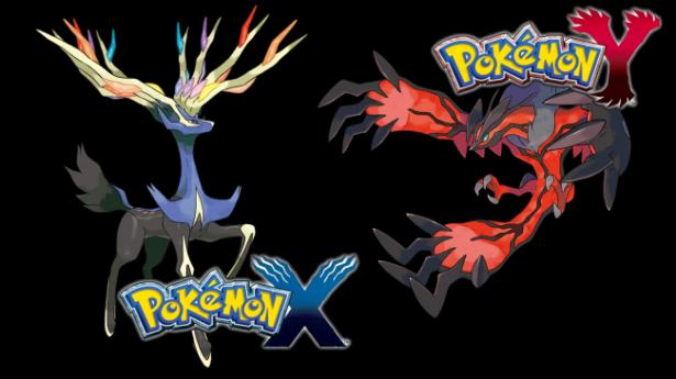 pokemon_xy-650x365