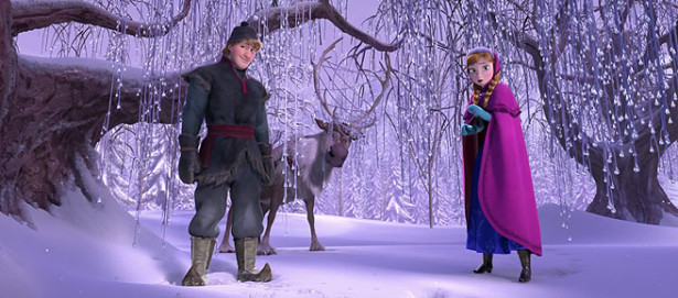 La-Reine-des-Neiges-Frozen-Disney1
