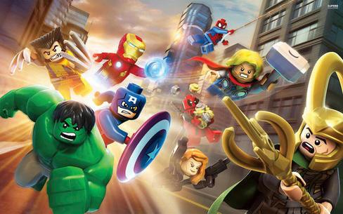 Test-jeu-video-Lego-Marvel-Super-Heroes_image_article_large
