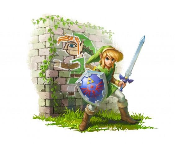 il a la classe quand même Link